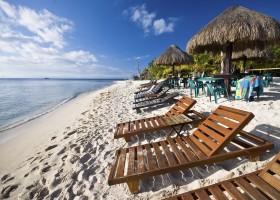 Maravilhas da Riviera Maya