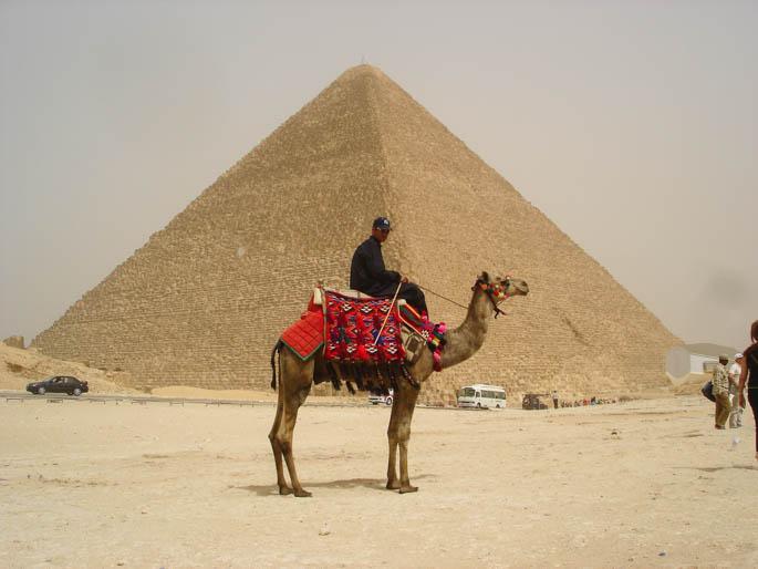 Egito Clássico