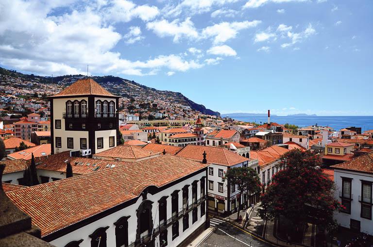 Ilhas Canárias e Marrocos Cruzeiro Norwegian