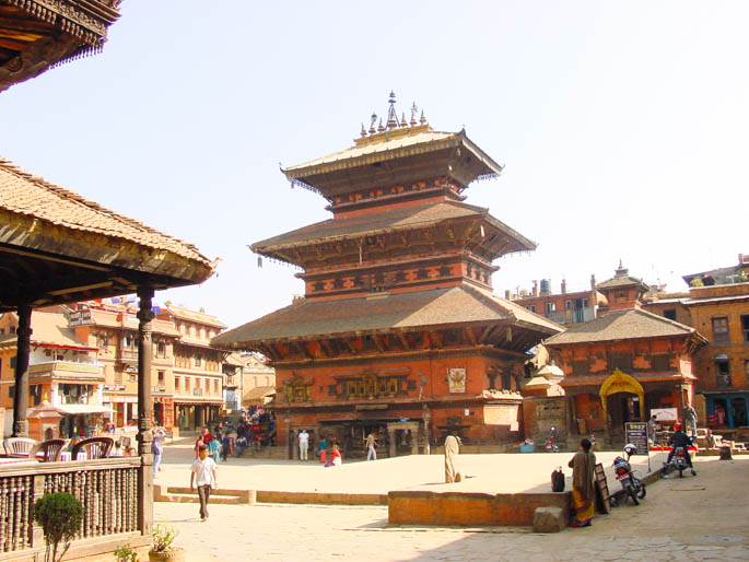 Índia & Nepal Surpreendentes, via Istambul