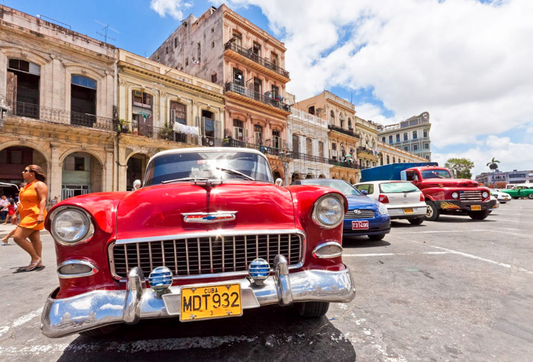 Sempre Havana