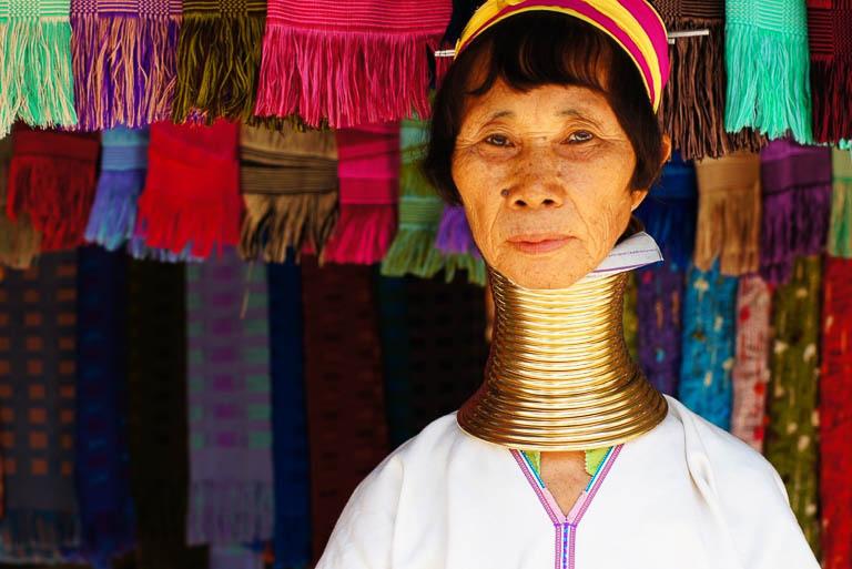 Fantástica Indochina