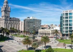 O Melhor do Uruguai & Buenos Aires