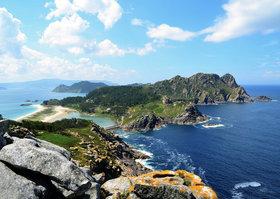 Galicia e Norte de Portugal