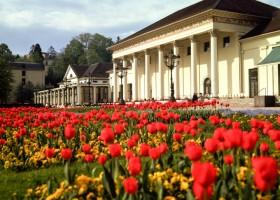Viagem ao Reino da Baviera