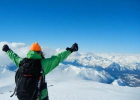 Ski em Zermatt
