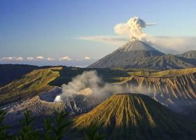 Viagem ao Coração de Bali