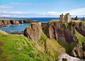 Escócia & Irlanda