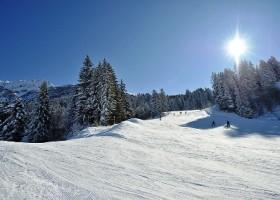 Ski em Beaver Creek