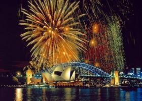 Austrália & Nova Zelândia Espetaculares