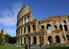 O Melhor do Norte da Itália & Costa Amalfitana
