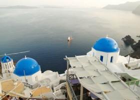O Melhor da Turquia & Grécia