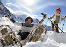Ski em Vail
