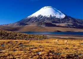 Atacama Clássico