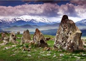 Armênia